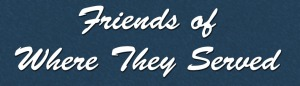 Friends_of_WTS_web