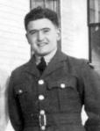 Tommy Hunter 1941