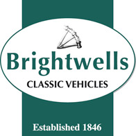 Classic_Vehicles_Logo_12K