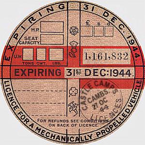 1944castle-camps-disc