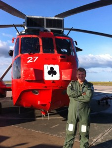 Culdrose1web